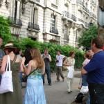 Miting de comemorare şi protest 28 iunie.4