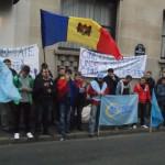 paris_2012-04-07_03