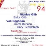 afis_concert_1_aprilie
