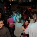 Petrecerea DJ Vasile