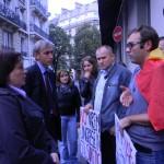Paris_2012-10-11_02