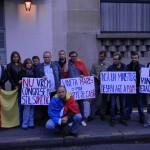 Paris_2012-10-11_07