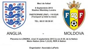 Bilet_meci_mic